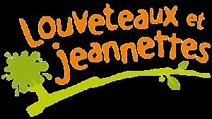 logo louveteaux-jeannettes